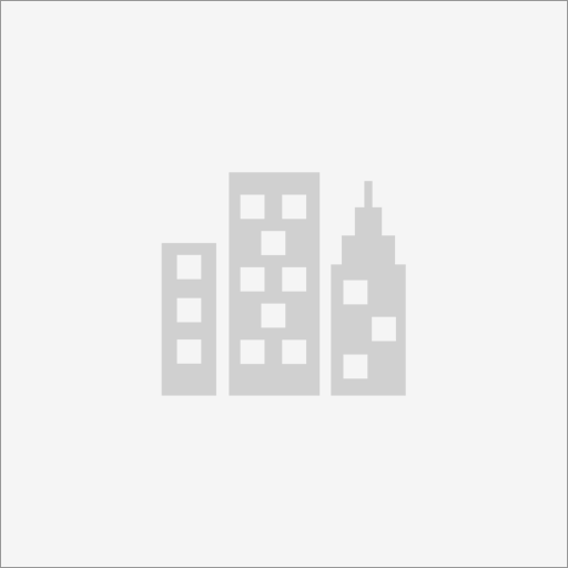 EHPAD RESIDENCE LES OLIVIERS DE SAINT JEAN