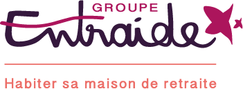 Groupe Entraide